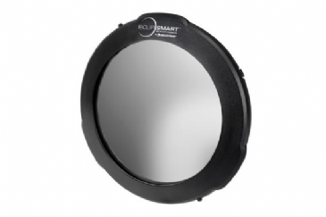"Celestron EclipSmart Solar Filter 8"" SCT and EdgeHD"